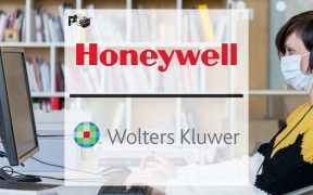 Honeywell and Wolters Kluwer team up to help employees safely return to the workplace | Pharmtech Focus