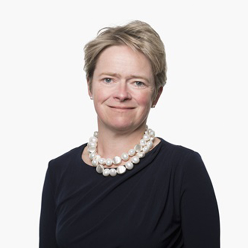 Baroness Dido Harding, NHS Track and Trace | Pharmtech Focus