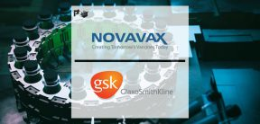 GSK to support manufacture of Novavax' COVID-19 vaccine | Pharmtech Focus