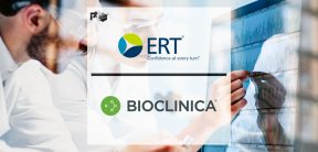 ERT and Bioclinica Close Merger, Creating the Global Leader in Clinical Trial Endpoint Technology | Pharmtech Focus