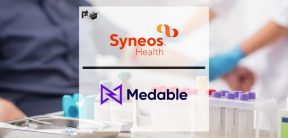 Syneos Health Partners with Medable, Expanding Decentralized Solutions to Bring Clinical Trials Closer to the Patient | Pharmtech Focus