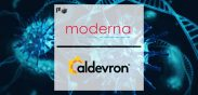 Moderna and Aldevron Announce Expanded Partnership for mRNA Vaccine and Therapeutic Pipeline | Pharmtech Focus