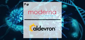 Moderna and Aldevron Announce Expanded Partnership for mRNA Vaccine and Therapeutic Pipeline   Pharmtech Focus