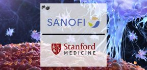 Sanofi Establishes Three-year Collaboration with Stanford Medicine to Accelerate Immunology Research | Pharmtech Focus