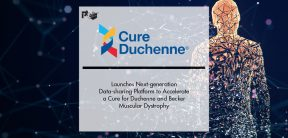 CureDuchenne Launches Next-generation Data-sharing Platform to Accelerate a Cure for Duchenne and Becker Muscular Dystrophy | Pharmtech Focus