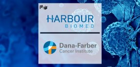 Harbour BioMed and Dana-Farber Cancer Institute Collaborate to Advance Novel Biotherapies for Cancer Treatment | Pharmtech Focus