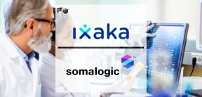 Ixaka and SomaLogic Enter Research Collaboration to Develop Bispecific Agents for Oncology | Pharmtech Focus