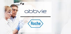 New Data Shows AbbVie's VENCLYXTO/VENCLEXTA Fixed Duration Combination Demonstrates Sustained Progression-Free Survival in Chronic Lymphocytic Leukemia Patients after Three Years off Treatment | Pharmtech Focus