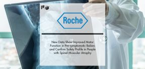 New Roche Data for Evrysdi Show Improved Motor Function in Pre-symptomatic Babies after One Year and Confirm Safety Profile in Previously Treated People with Spinal Muscular Atrophy (SMA)   Pharmtech Focus