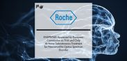 Roche's ENSPRYNG Approved by European Commission as First and Only At-home Subcutaneous Treatment for Neuromyelitis Optica Spectrum Disorder (NMOSD) | Pharmtech Focus