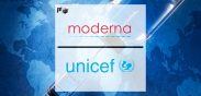 UNICEF and Moderna Announce Long Term Agreement to Supply Vaccine on Behalf of the COVAX Facility | Pharmtech Focus