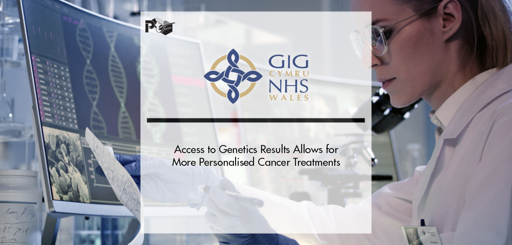 Access to Genetic Results Allows for More Personalised Cancer Treatments | Pharmtech Focus