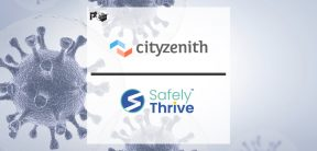 Cityzenith and SafelyThrive Digital Twin Tech Partnership Delivers Major Solution to 'COVID Delta' Variant   Pharmtech Focus
