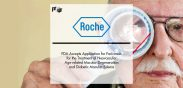 FDA Accepts Application for Roche's Faricimab for the Treatment of Neovascular Age-related Macular Degeneration (nAMD) and Diabetic Macular Edema (DME) | Pharmtech Focus