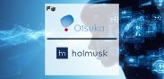 Otsuka Signs Three-Year Collaboration with Holmusk to Enhance Digital Health and Data Analytics for Global Behavioral Health Programs | Pharmtech Focus