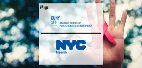 CUNY SPH and NYC Health Department Awarded $3.3 Million to Study New HIV Intervention | Pharmtech Focus