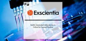 Exscientia Builds Automated Laboratories in Oxford to Expand Pipeline | Pharmtech Focus