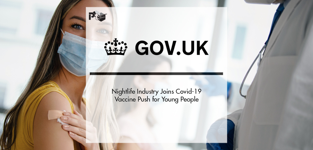 Nightlife Industry Joins Covid-19 Vaccine Push for Young People | Pharmtech Focus