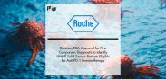 Roche Receives FDA Approval for First Companion Diagnostic to Identify dMMR Solid Tumour Patients Eligible for Anti-PD-1 Immunotherapy | Pharmtech Focus
