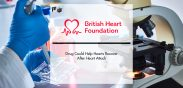 Drug Could Help Hearts Recover After Heart Attack   Pharmtech Focus