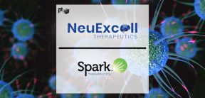 NeuExcell Therapeutics and Spark Therapeutics Announce Research Collaboration Agreement to Develop a Novel Gene Therapy for Huntington's Disease | Pharmtech Focus