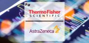 Thermo Fisher Scientific and AstraZeneca to Co-Develop NGS-based Companion Diagnostics   Pharmtech Focus