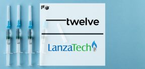 Twelve and LanzaTech Partner to Produce the World's First Polypropylene From CO2 | Pharmtech Focus