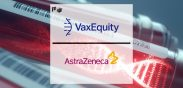 VaxEquity Announces Strategic Collaboration with AstraZeneca to Commercialise Self-Amplifying RNA Platform | Pharmtech Focus