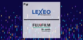 LEXEO Therapeutics and FUJIFILM Diosynth Biotechnologies Announce Collaboration to Support Development and Manufacturing of Gene Therapies for Genetic Diseases   Pharmtech Focus